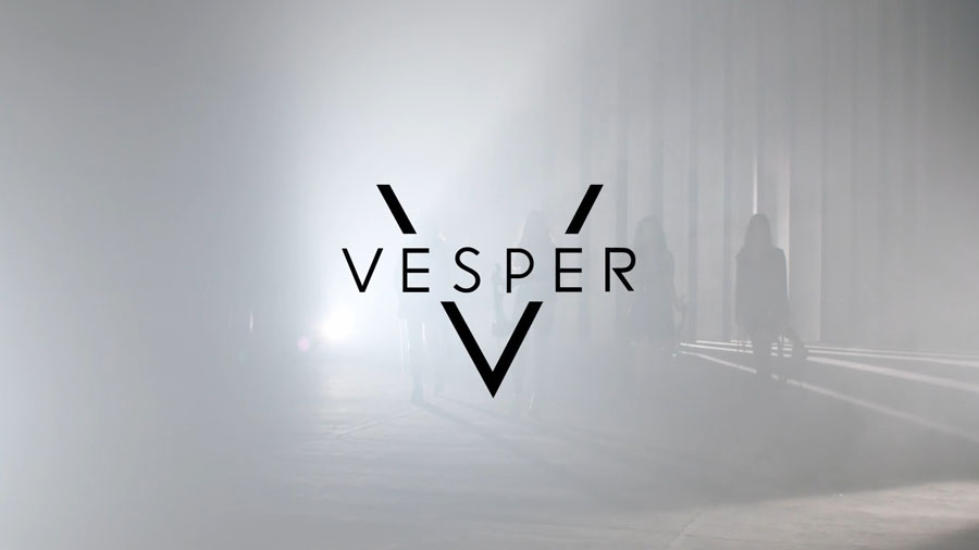 Vesper Electric String Quartet